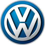 VW Volkswagen club